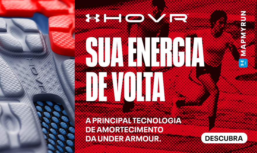Tecnologia HOVR™